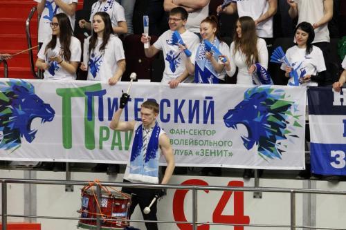 20-17.032019-Zenit-Gazprom