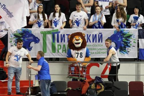 22-17.032019-Zenit-Gazprom