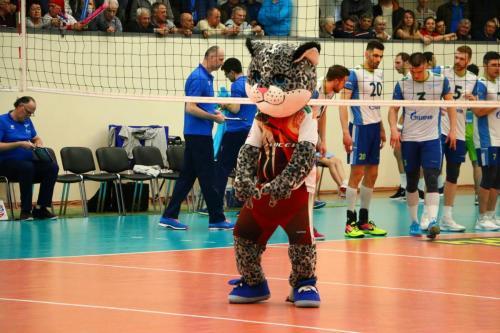 08-23.03.2019-Enisey-Zenit