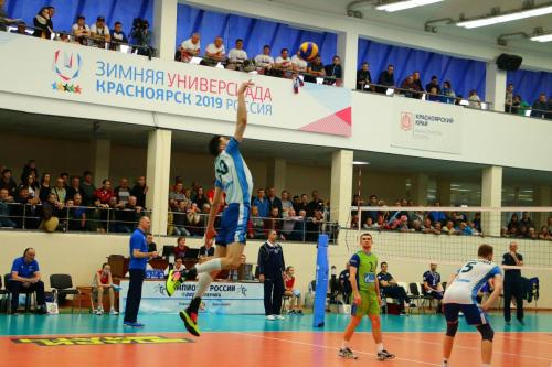 19-23.03.2019-Enisey-Zenit
