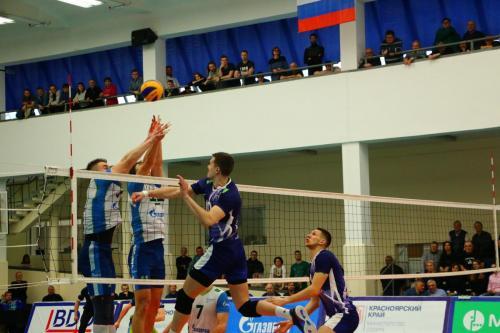25-23.03.2019-Enisey-Zenit