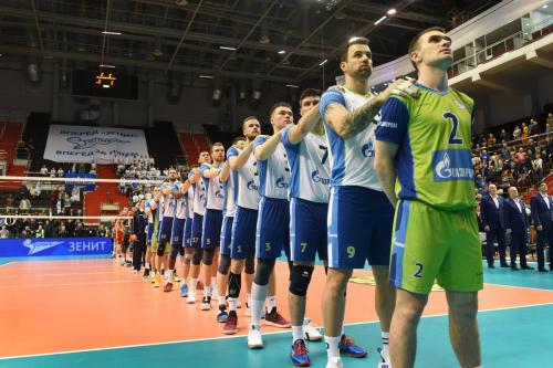 03-29.03.2019-Zenit-Loko