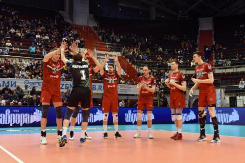 04-29.03.2019-Zenit-Loko