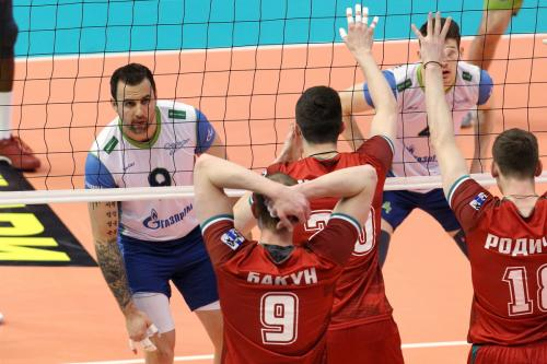 09-29.03.2019-Zenit-Loko