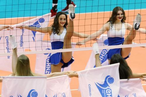 16-29.03.2019-Zenit-Loko