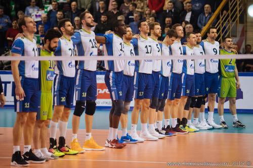 03-14.03.2019-Loko-Zenit