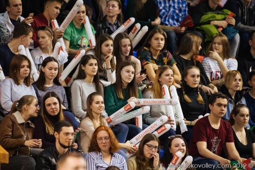 04-14.03.2019-Loko-Zenit