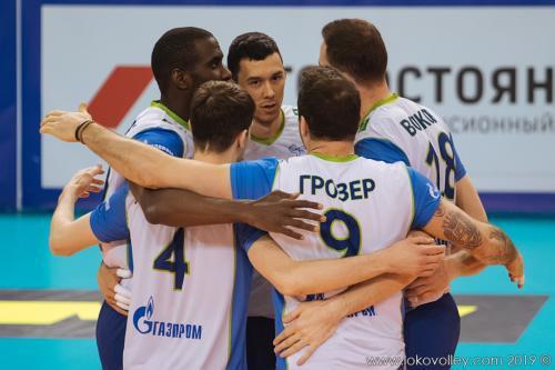08-14.03.2019-Loko-Zenit