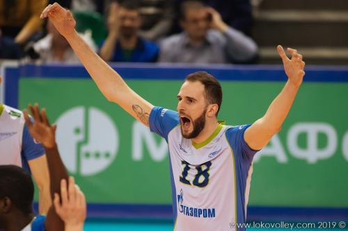 16-14.03.2019-Loko-Zenit