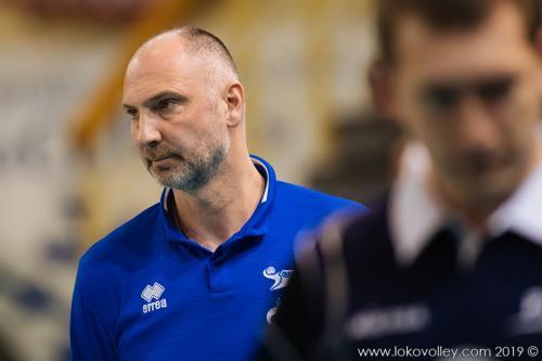 27-14.03.2019-Loko-Zenit
