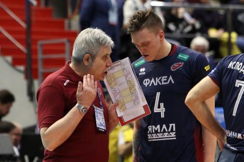 13-02.05.2019-Zenit Fakel