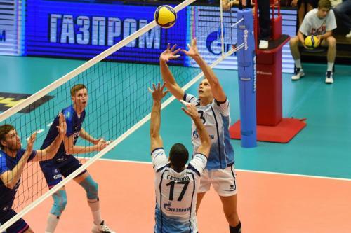 15-ZenitSpb-ZenitKz