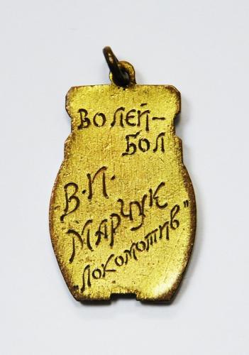 18-1940 Москва аврес