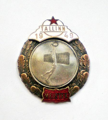 28-1949 Таллин