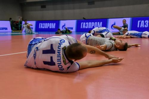 11-28.08.2020-Zenit-Ugra