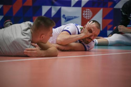 12-02-28.08.2020-Zenit-Ugra