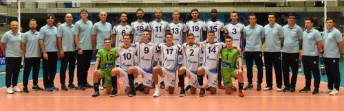 16-28.08.2020-Zenit-Ugra