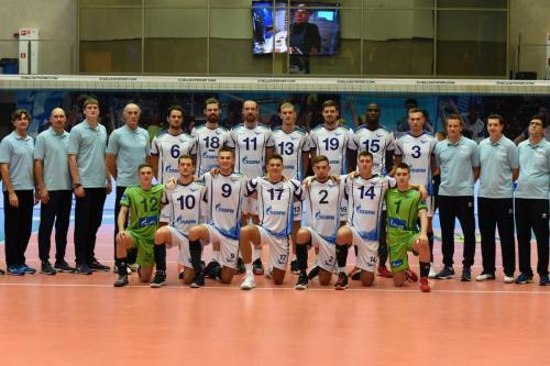 17-28.08.2020-Zenit-Ugra