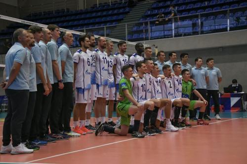 18-28.08.2020-Zenit-Ugra