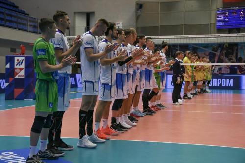 19-28.08.2020-Zenit-Ugra
