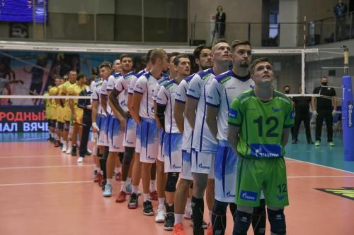 20-28.08.2020-Zenit-Ugra