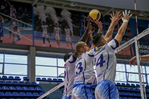 31-28.08.2020-Zenit-Ugra