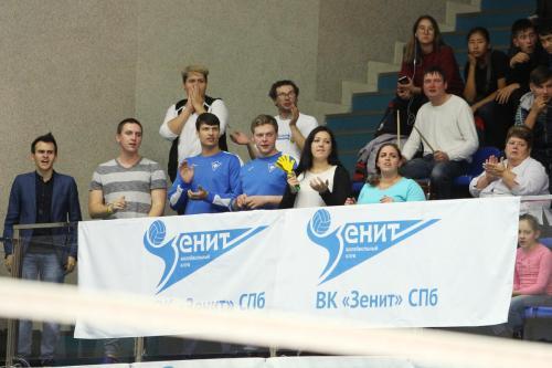 32-26.09.2017-ZenitSpb-Fakel