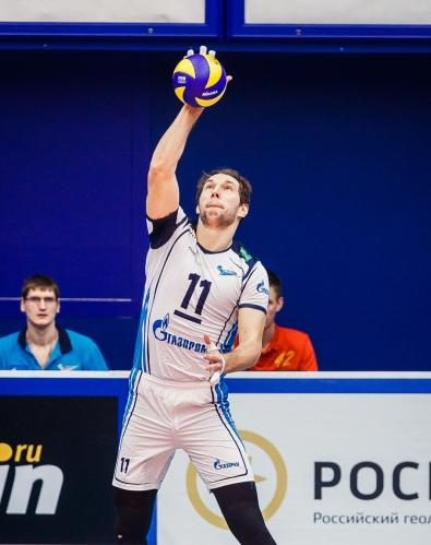 03-13.10.2017-ZenitSpb-Dinamo M