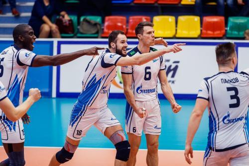 06-13.10.2017-ZenitSpb-Dinamo M