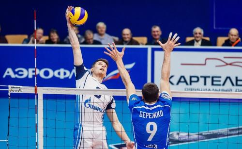 07-13.10.2017-ZenitSpb-Dinamo M