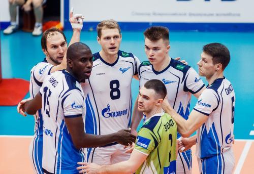 08-13.10.2017-ZenitSpb-Dinamo M
