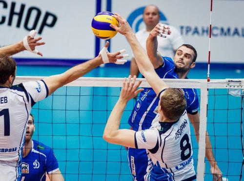 10-13.10.2017-ZenitSpb-Dinamo M