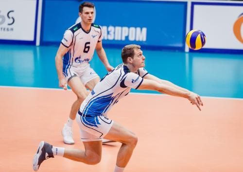 13-13.10.2017-ZenitSpb-Dinamo M