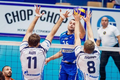 14-13.10.2017-ZenitSpb-Dinamo M