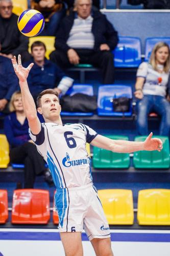 15-13.10.2017-ZenitSpb-Dinamo M
