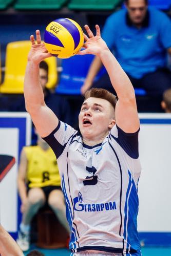 16-13.10.2017-ZenitSpb-Dinamo M