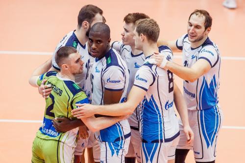 18-13.10.2017-ZenitSpb-Dinamo M