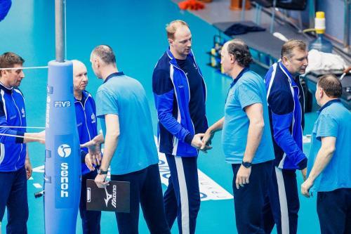 19-13.10.2017-ZenitSpb-Dinamo M