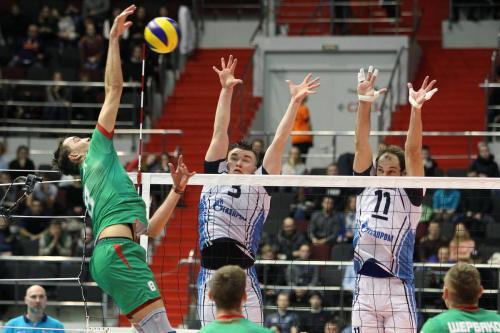 10-05.11.2017-ZenitSpb-Lokomotiv