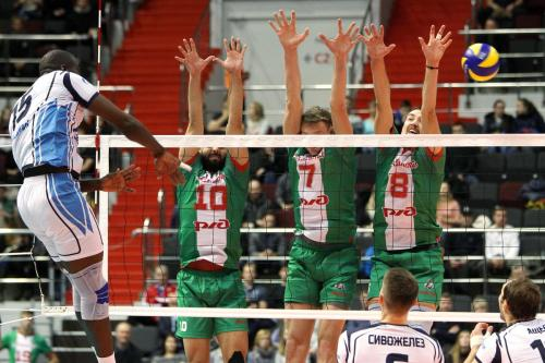 16-05.11.2017-ZenitSpb-Lokomotiv