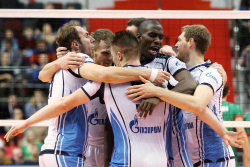22-05.11.2017-ZenitSpb-Lokomotiv