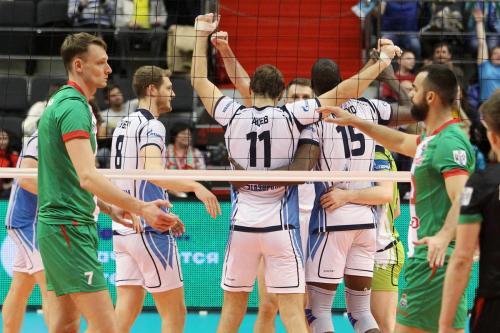 24-05.11.2017-ZenitSpb-Lokomotiv