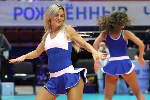 26-05.11.2017-ZenitSpb-Lokomotiv