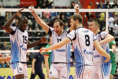 30-05.11.2017-ZenitSpb-Lokomotiv