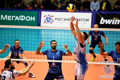 02-Dinamo-LO-ZenitSpb