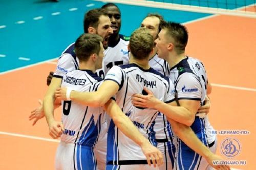 04-Dinamo-LO-ZenitSpb