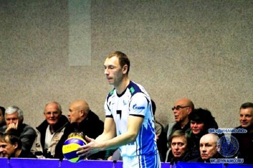 06-Dinamo-LO-ZenitSpb