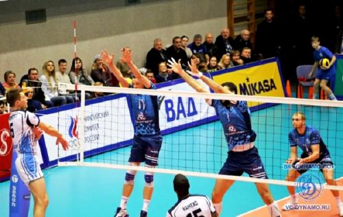07-Dinamo-LO-ZenitSpb