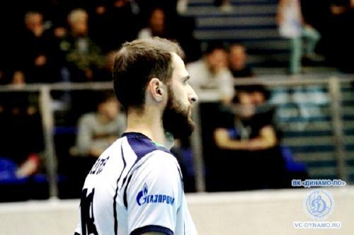 09-Dinamo-LO-ZenitSpb