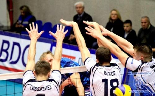 10-Dinamo-LO-ZenitSpb (2)